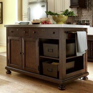 Portable Kitchen Islands Lowes