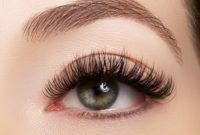 Mink Eyelash Extensions Near Me
