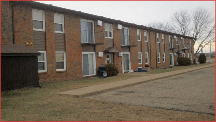 Apartments For Rent Utilities Included Near Me Image
