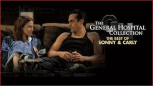 Watch Today Episode Of General Hospital Online