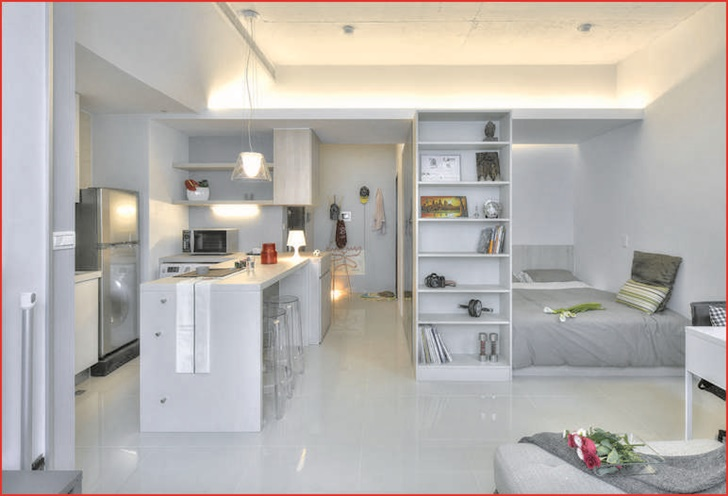 Apartments Near Me For Rent 1 Bedroom - imgproject