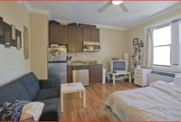2 Br Apartments For Rent Near Me