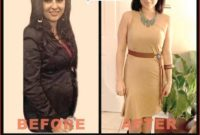 Phentermine Weight Loss Near Me