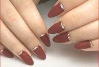 Nail Extensions Near Me