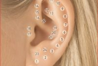 Places To Get Your Ears Pierced Near Me