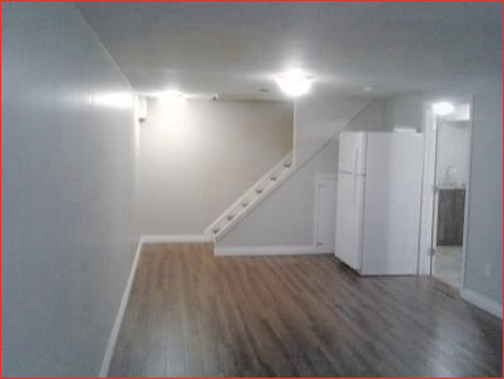 1 Bedroom Basement For Rent Near Me - imgproject