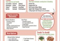 10 Days Detox Diet For Weight Loss