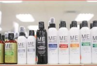 Hair Products Near Me