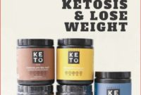 Keto Diet Pills Gnc