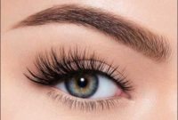 Faux Mink Eyelash Extensions Near Me